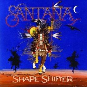 Santana[1]